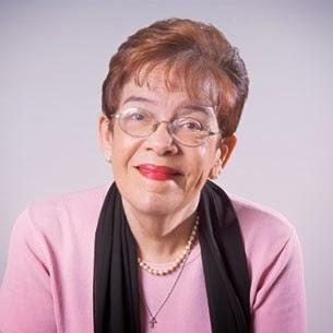 Jeannette Miller