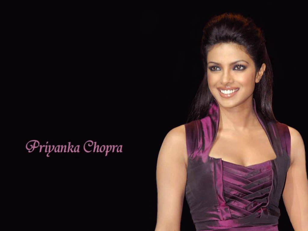 Priyanka chopra wallpapers 2012 hd