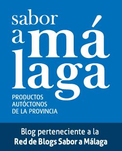 salon-nacional-sumilleres-sabor-malaga-2015
