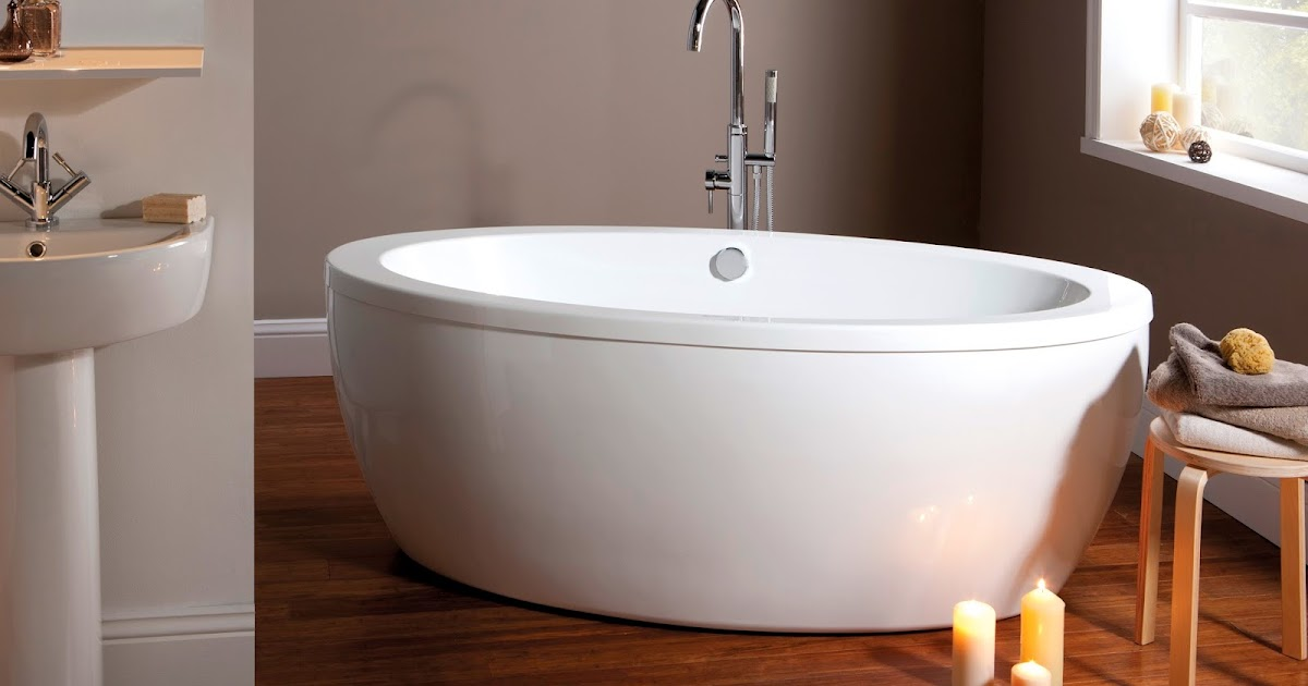 id comment choisir la baignoire id ale. Black Bedroom Furniture Sets. Home Design Ideas