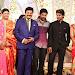 Aadi Aruna wedding reception photos-mini-thumb-48