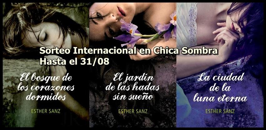 http://chica-sombra.blogspot.com.es/2014/07/sorteo-500-seguidores-internacional.html