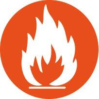 Actes de foc