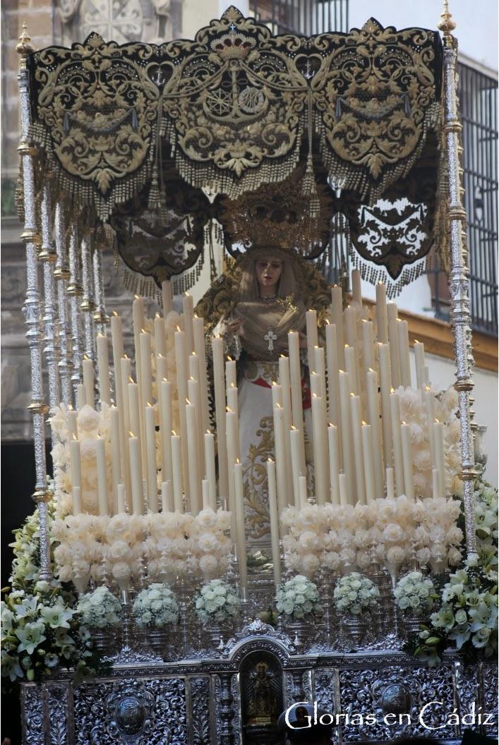 http://semanasanta-gec.blogspot.com/2015/04/galeria-de-imagenes-nuestro-padre-jesus_98.html