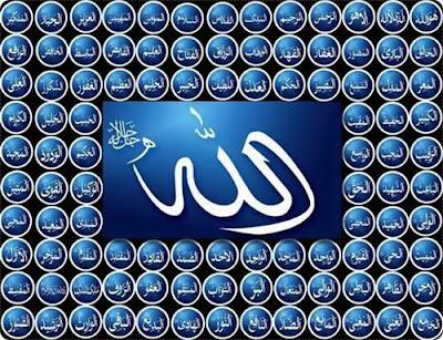 AllahWallpaper - HD Islamic Wallpapers
