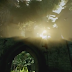 draGon aGe 3 : inquiSition TraiLer