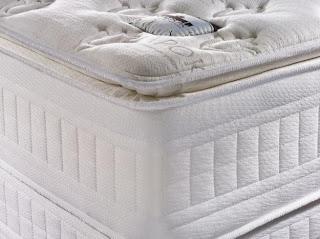 Colchões com Pillow Top são melhores?