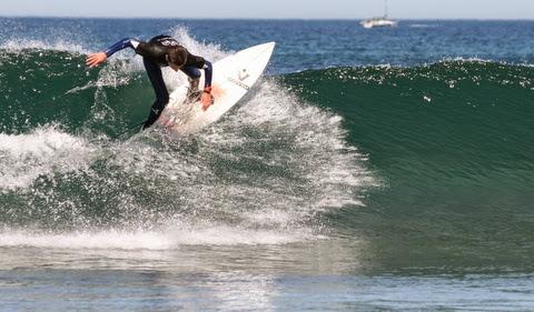 bizkaiko surf txapelketa 2014+%252831%2529.JPG