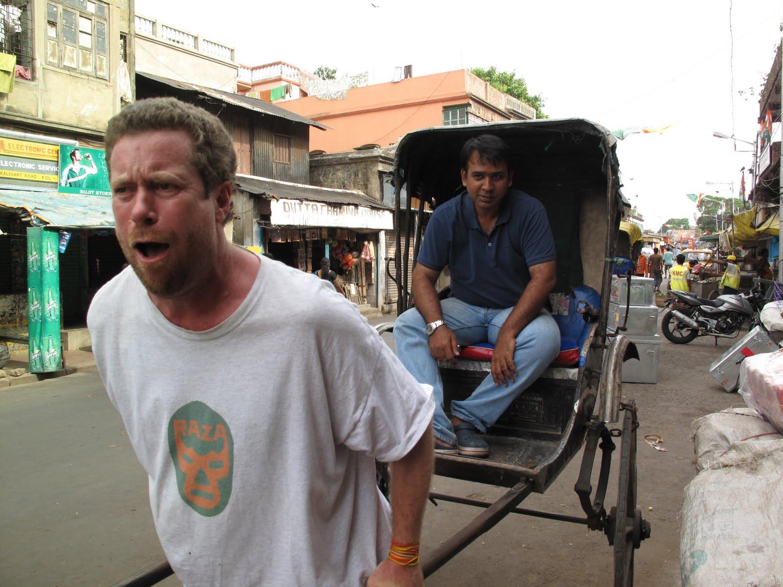 http://3.bp.blogspot.com/-zA-hBa4OTMg/Td5H93BBdYI/AAAAAAAAELM/O2O2W1YNMHk/s1600/Rickshaw.jpg