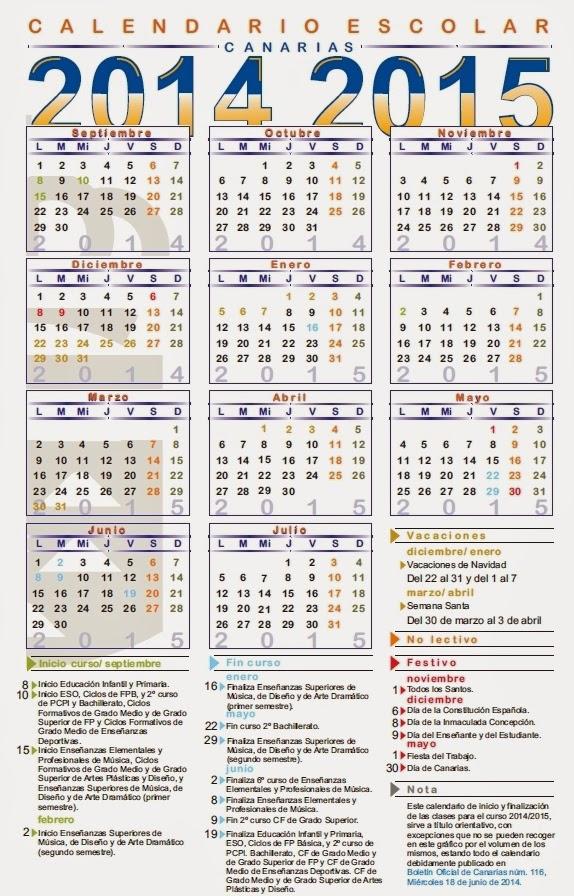 http://www.gobiernodecanarias.org/educacion/web/centros/calendario_escolar/
