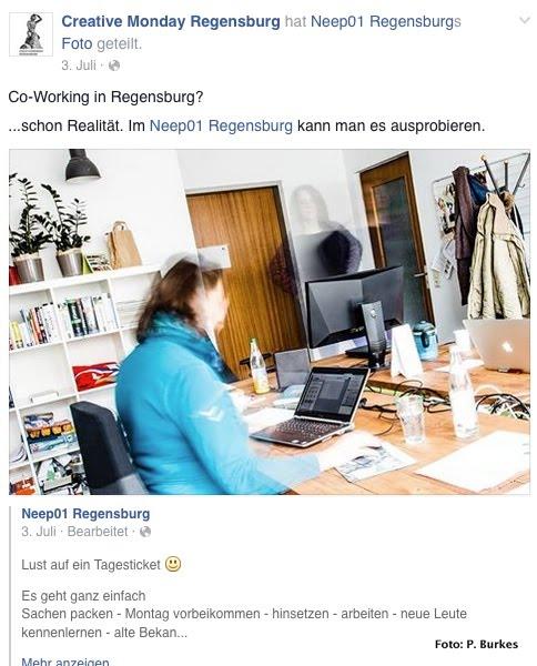 Single männer regensburg