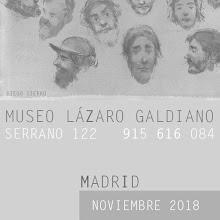 TALLER DEL MUSEO