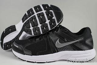 92ba5e913d7a9 Nike Mens Dart 10 Running Shoes ~ Best Shoes