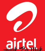 Airtel-free-gprs-trick-2012
