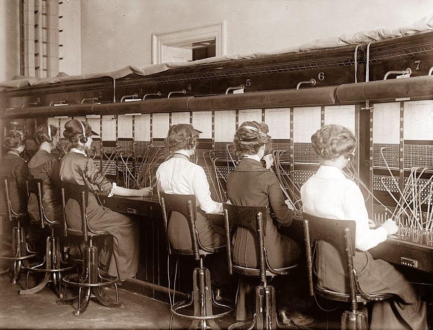 machine operator in ma