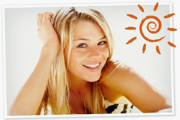 Summer Skin Care Tips India