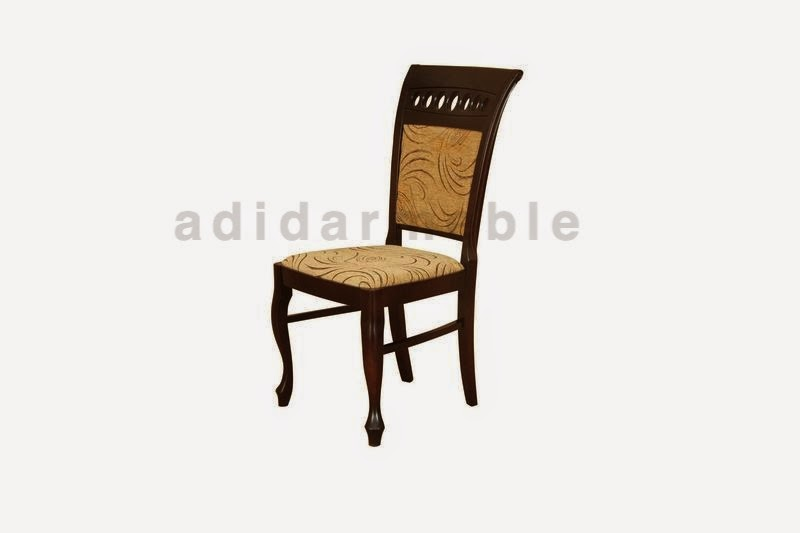 Producent Mebli Adidar Krzesła Drewniane Do Jadalni Producent