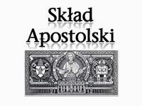http://wzrostwiary.blogspot.com/2014/02/symbol-apostolski.html