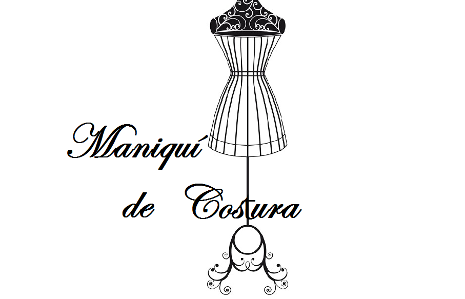 Maniquí de Costura