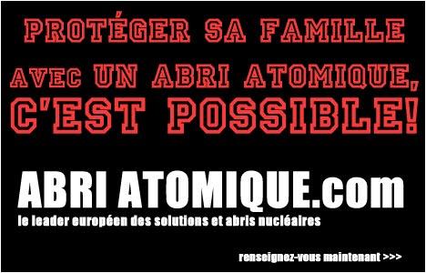 Cr er ou am nager un bunker chez soi 2023 la fin du monde - Construction abri anti atomique ...