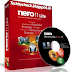 Nero 11 Lite Installer version with serial key