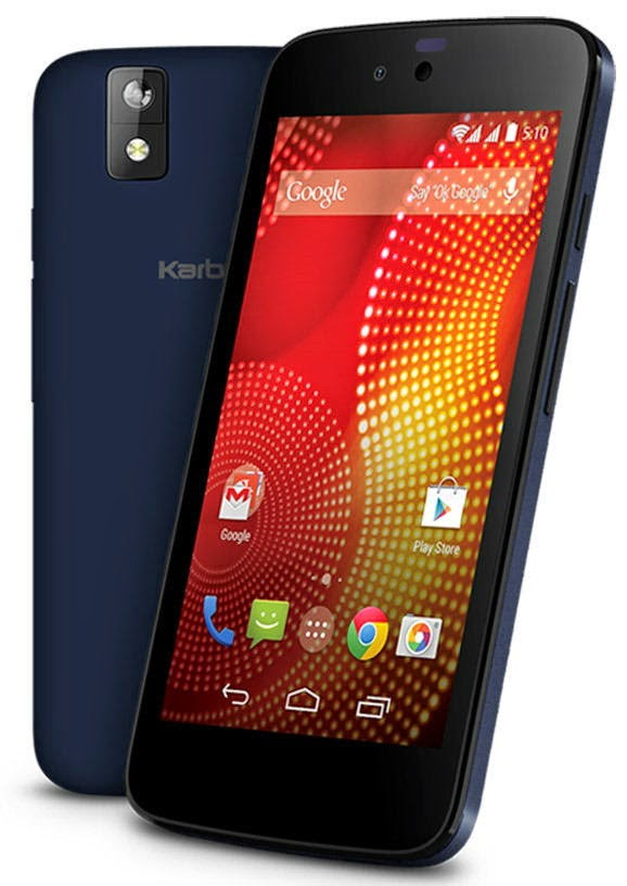 http://www.snapdeal.com/product/karbonn-android-one-blue/1938355391?utm_source=earth2&utm_campaign=android_one_final,interests&utm_medium=disp&utm_term=interests