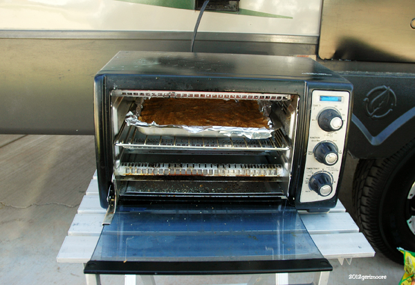 Ge Convection Toaster Oven ~ Convection toaster ovens ge magimix