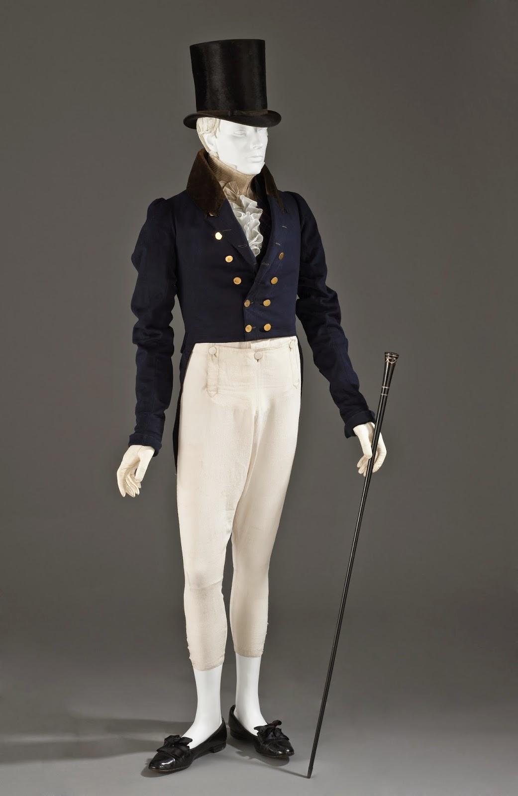 High heels in the wilderness legging love for 1825 2