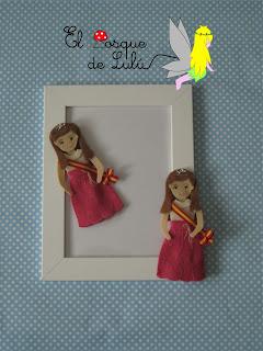 broche-fieltro-marco-fotos-personalizado-reina-infantil-regalo-original