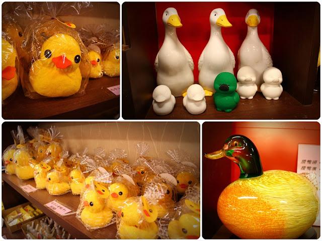 伴手禮,博士鴨,鴨肉,鴨賞,宜蘭,觀光工廠,好吃,好玩,台北,美食