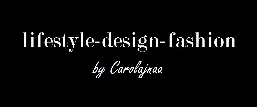 lifestyle-design-fashion