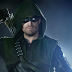 Oliver poderá se tornar o novo Ra's al Ghul após seu segredo ser revelado