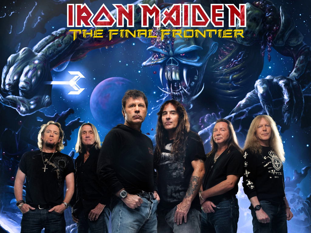 http://3.bp.blogspot.com/-zADWRx9RE2c/UFBdR8W_ufI/AAAAAAAAAXk/bbQF8xI4Vbc/s1600/iron-maiden-coredump-the-final-frontier-eddie-wallpaper.jpg