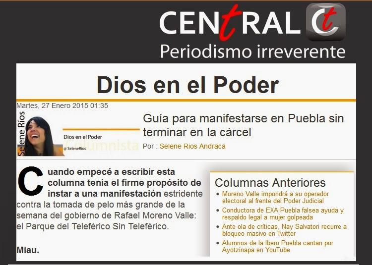 http://periodicocentral.mx/2014/columnistas/guia-para-manifestarse-en-puebla-sin-terminar-en-la-carcel