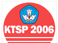 Excel Berkas Sekolah - Download Contoh RPP & Silabus Lengkap KTSP 2006 SMA