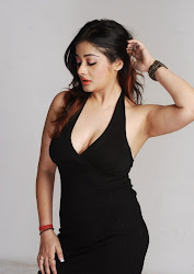 Bollywood, Tollywood, sparkling, sublime, hot sexy actress sizzling, spicy, masala, curvy, pic collection, image gallery