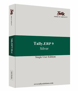 Tally 9 Software Free Download Full Version With Key - CrackO