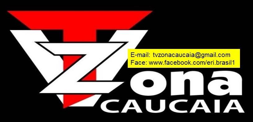 TVZona Caucaia