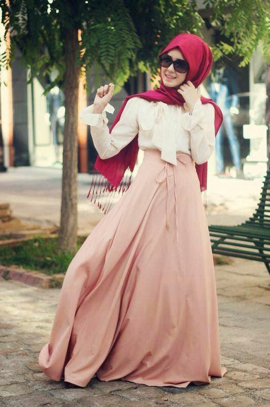 chic-hijab-style-hd-image1