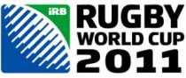 Copa Mundial de Rugby 2011 Copa del Mundo de Rugby 2011 Nueva Zelanda Nueva Zelandia