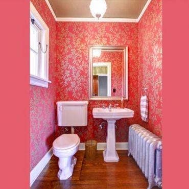 foto desain interior rumah mungil sederhana minimalis 2014