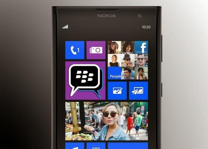 La beta de BBM para Windows Phone se lanzó públicamente la semana pasada, finalmente BlackBerry lanzó una Beta pública. Te alegrará saber que la aplicación ha recibido una actualización, con lo es llevada a la versión v100.0.0.23. Esta actualización trae una larga lista de soluciones que incluyen nuevas características tales como ser capaz de iniciar una conversación de grupo, agregar contactos a través de escaneo de código de barras y muchos más. Algunos de los errores comunes que se han corregido: Contactos pierden sus avatares Mensaje adjunto al invitar a un contacto al BBM País y Hora no siempre aparecen