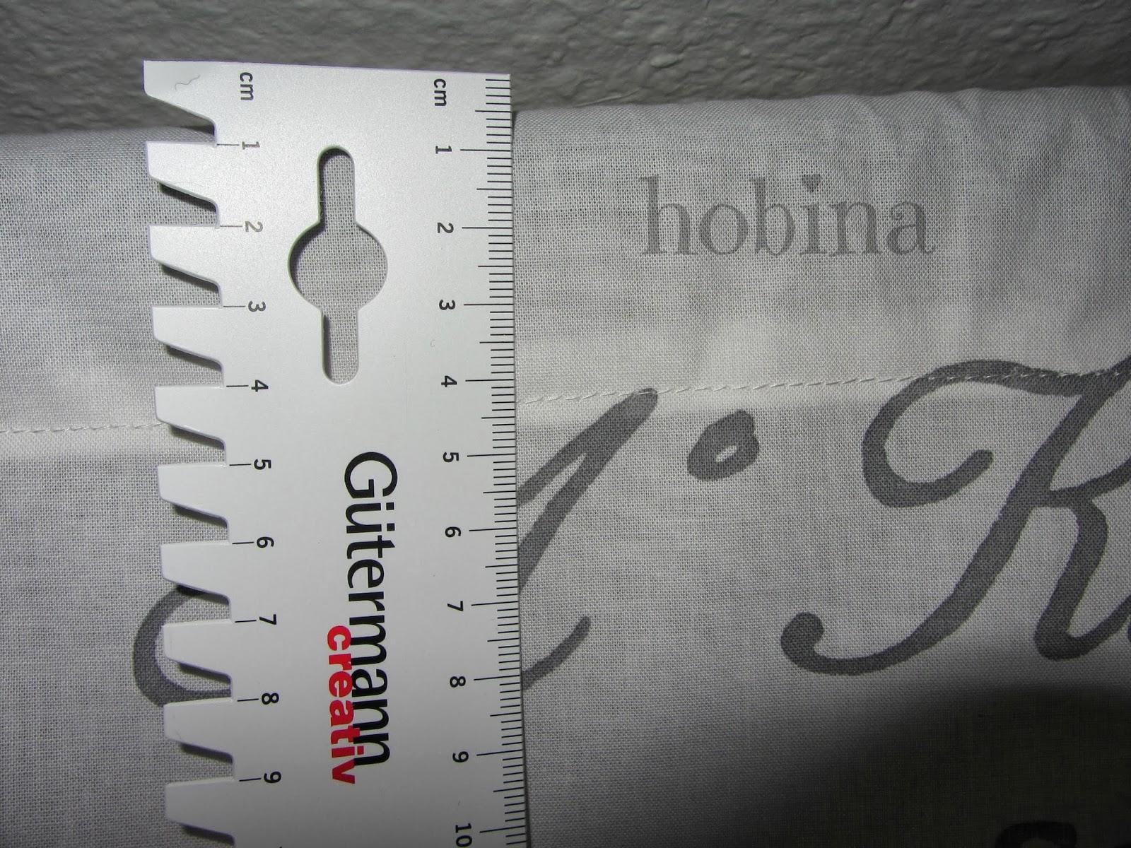 Elegant Tedox Gardinenstangen Design