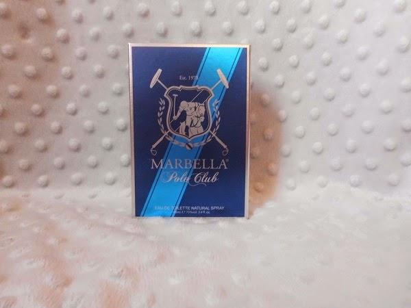 MARBELLA POLO CLUB  DE GUYLOND