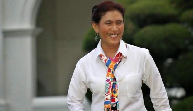Jajaran kepengurusan pemerintahan joko widodo  Ini Daftar Nama Menteri Kabinat Terbaru 2014-2019