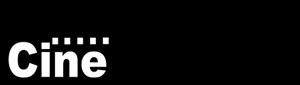 Rede Cineplaneta