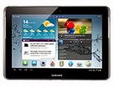 Samsung Galaxy Tab 2 10.1 P5110 Specs