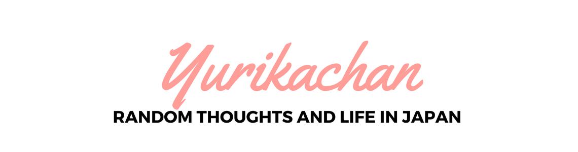 YurikaChan♥