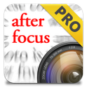 Download AfterFocus Pro v1.2.5