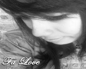 Fa Love